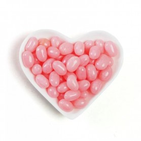 Jelly Beans Cherrie for Jelly Beans - Candy Corner Decoration