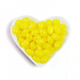 Jelly Beans Lemon for Jelly Beans - Candy Corner Decoration