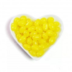 Jelly Beans Lemon