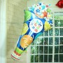 happy b-day鋁箔氣球 for Birthday Party Balloon - Candy Corner Decoration