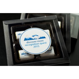 Company Favor Gift / Enterprise Favor Gift (Hershey's Chocolate)