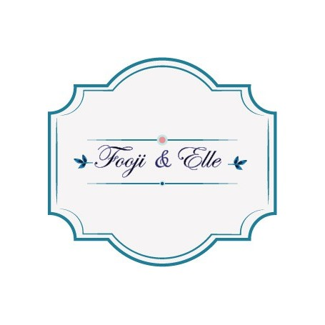 婚禮LOGO設計 - Wedding Logo Design038適用於婚禮LOGO設計 - Candy Corner Decoration