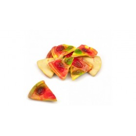 Spain Fini Pizzas Gummy 323g for Gummy - Candy Corner Decoration